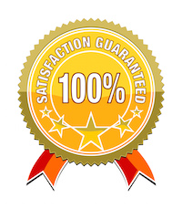 house cleaning st. louis mo satisfaction guarantee