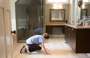 bathroom-cleaning-services st louis