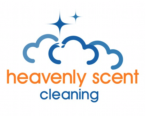 Home Cleaning Service St Louis MO | Heavenly Scent