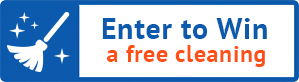 Cleaning Service Referral Program St Louis
